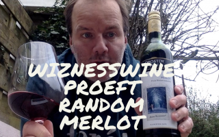 wijnbeoodrdeling